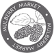 Mulberry Market